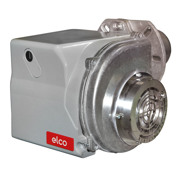 ELCO Proton Industry